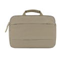 인케이스(INCASE) City Brief 15in- Khaki (CL60398)