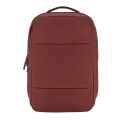 인케이스(INCASE) City Commuter Backpack - Deep Red (INCO100146-DRD)