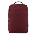 인케이스(INCASE) City Backpack - Deep Red (INCO100207-DRD)