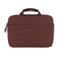 인케이스(INCASE) City Brief 13in - Deep Red (INCO300166-DRD)