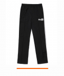 [Blade]Trimming Track Pants(Black)