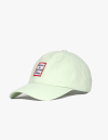 해브 어 굿 타임(haveagoodtime) FRAME BALL CAP - MINT