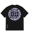 LMC MOVING OG LOGO TEE black