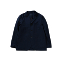 비슬로우(BESLOW) 18SS STANDARD COOL JACKET NAVY