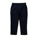 비슬로우(BESLOW) 18SS STANDARD COOL PANTS NAVY