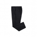 블러프(BLUFF) Work Slacks [BLACK]