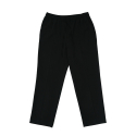 카이아크만(KAI-AAKMANN) BANDING STRING PANTS(WOMAN)_BLACK(KQBPT245W0)