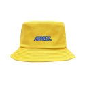 AMES BUCKET HAT YELLOW