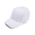 몬스터 리퍼블릭 헤드웨어(MONSTER REPUBLIC HEADWEAR) COZY 104 BALL CAP / WHITE