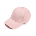 몬스터 리퍼블릭 헤드웨어(MONSTER REPUBLIC HEADWEAR) COZY 101 BALL CAP / PINK