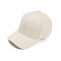 몬스터 리퍼블릭 헤드웨어(MONSTER REPUBLIC HEADWEAR) COZY 101 BALL CAP / IVORY