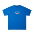 CHERRY T-SHIRTS BLUE