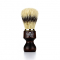 오메가브러쉬(OMEGABRUSH) shaving brush 11126