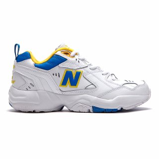 뉴발란스(NEW BALANCE) WX608WP1