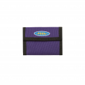 필이너프() PATCH WALLET PURPLE