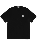 엘엠씨() LMC RFLCTV WL PATCH TEE black