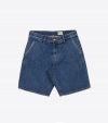 모드나인(modnine) Supersonic Dusk - SHORTS