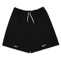 OFF OFF shorts black