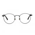 벤시몽아이웨어(BENSIMON EYEWEAR) No.13 Loft-Black