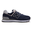 뉴발란스(NEW BALANCE) ML574EGN