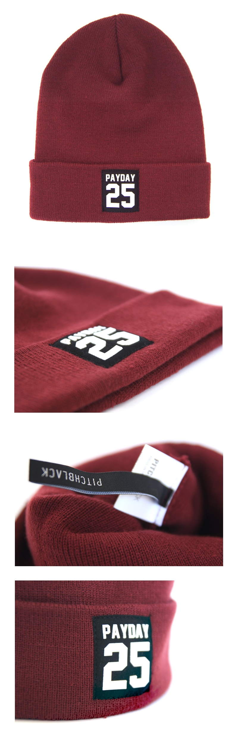 BIG LABEL BEANIE-02-WN.jpg