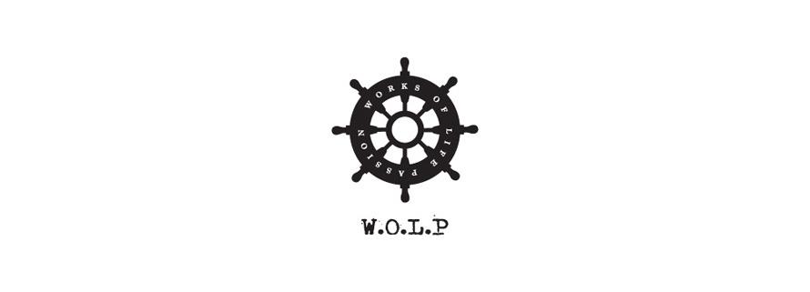 0_logo.jpg