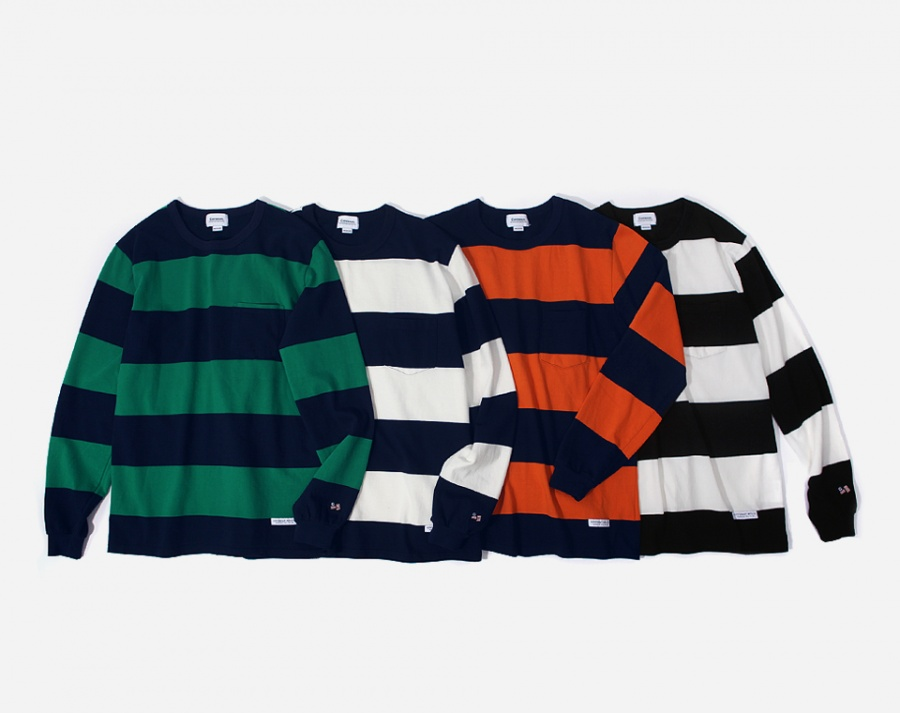stripe_t_shirts_00.jpg