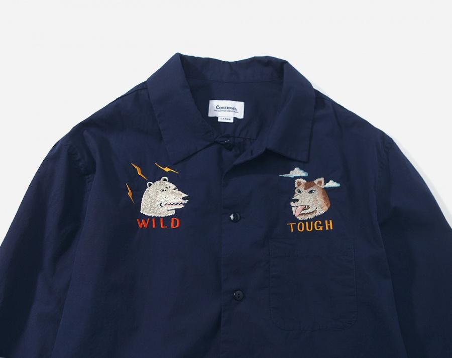 wild_shirts_nv_03.jpg