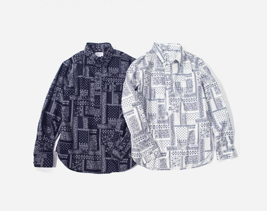 pattern_shirts_001.jpg