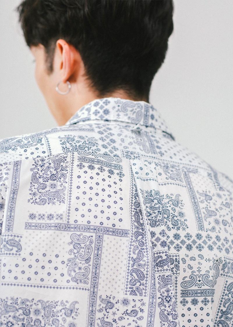 pattern_look_02_.jpg