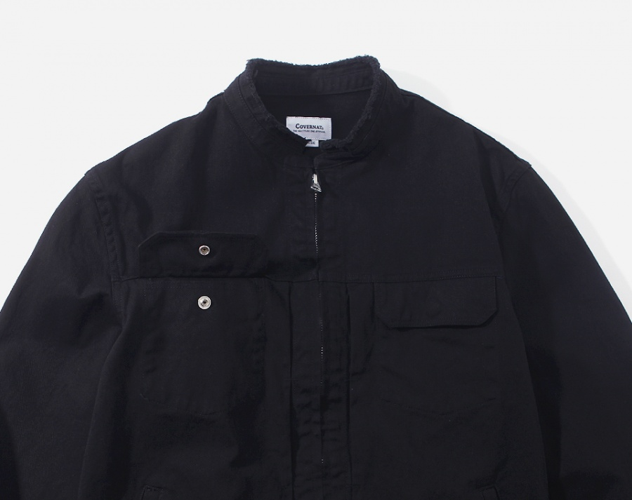 neck_cotton_blk_004.jpg