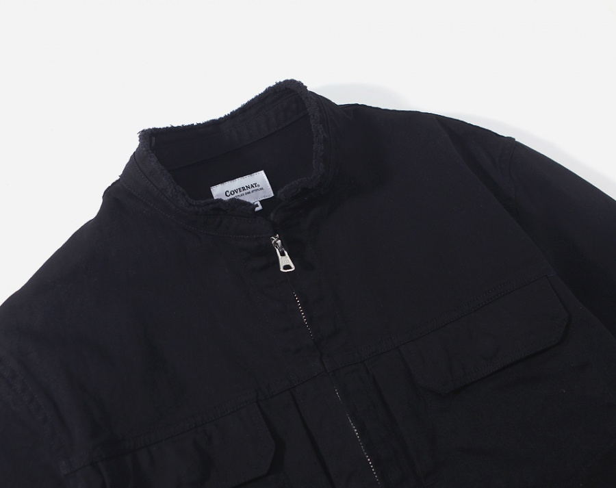 neck_cotton_blk_005.jpg