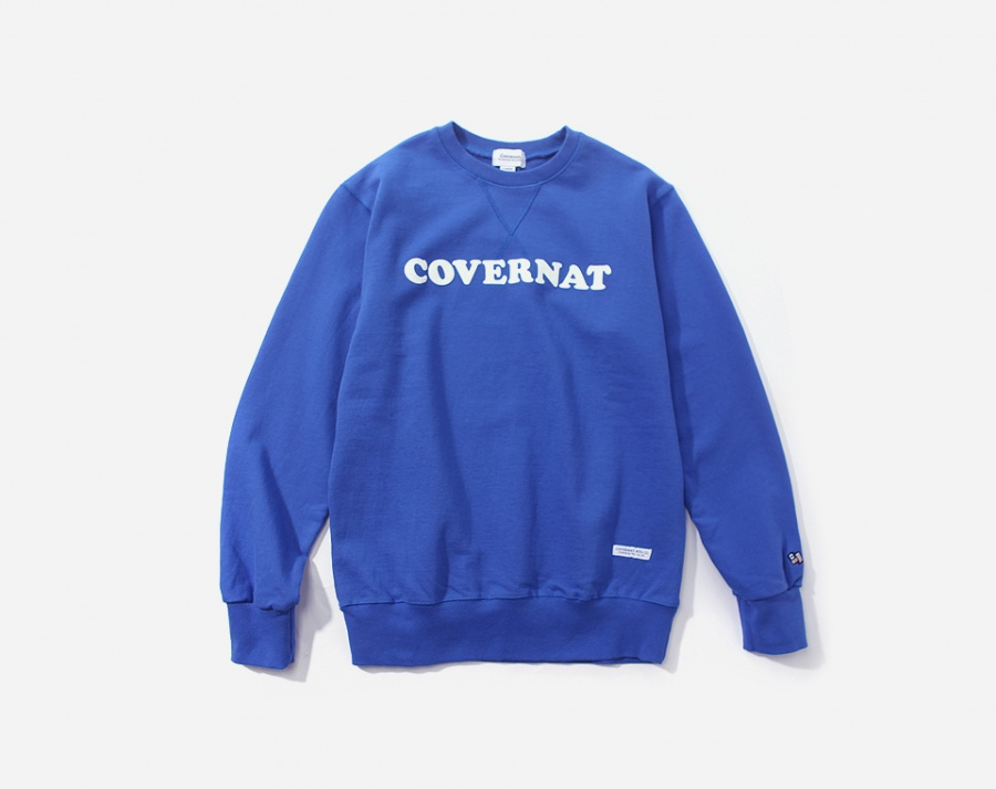 covernat_blue_01.jpg