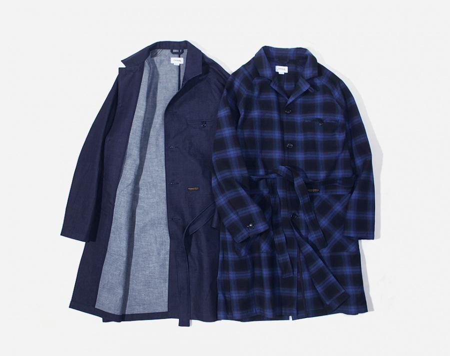 coat_00.jpg