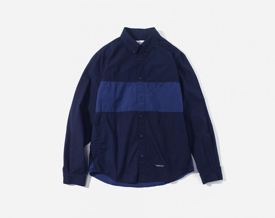 nv_shirts_001.jpg