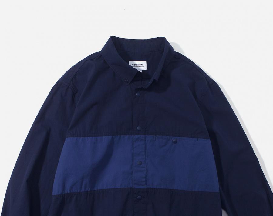 nv_shirts_003.jpg