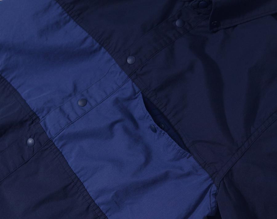nv_shirts_004.jpg