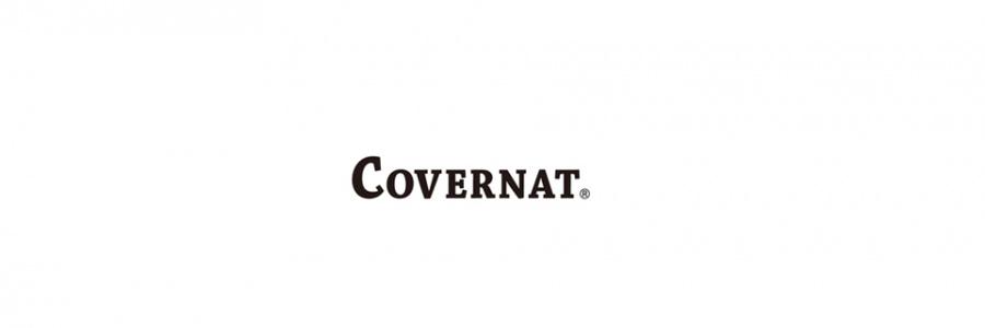 original logo.jpg