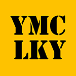 와이엠씨엘케이와이(YMCL KY) YMCL KY US Type N-1 Deck Jacket