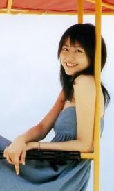 제가 넘흐나 좋아하는 Nagasawa Masami 입니다.