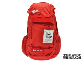 hcsc shred scout pack