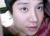 안녕하세요 바우치 김동준 입니다. ^^