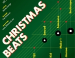 "360Sounds  ""CHRISTMAS BEATS"