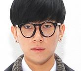 안녕하세요 무신사 김태희입니다.