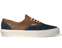 Vans California Era Decon CA Spring 2012