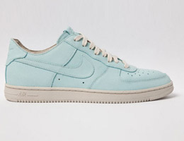 Nsw Air Force 1 Low Light ″Julep″