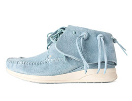 Visvim New Year Items FBT JP