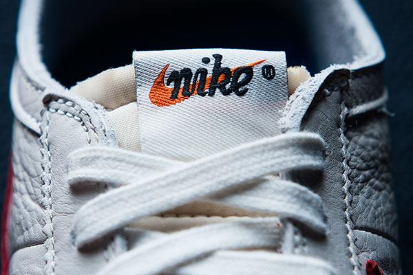 Nike Sportswear 2012 Spring Cortez Classic OG Leather  890b7e490d