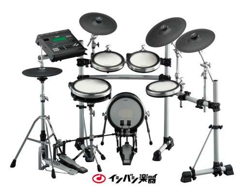 일본 [비더스] 추천경매/구매  스니커즈, 야마하악기, 이어폰, 시계, 자켓