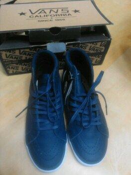 신발 대세동참
